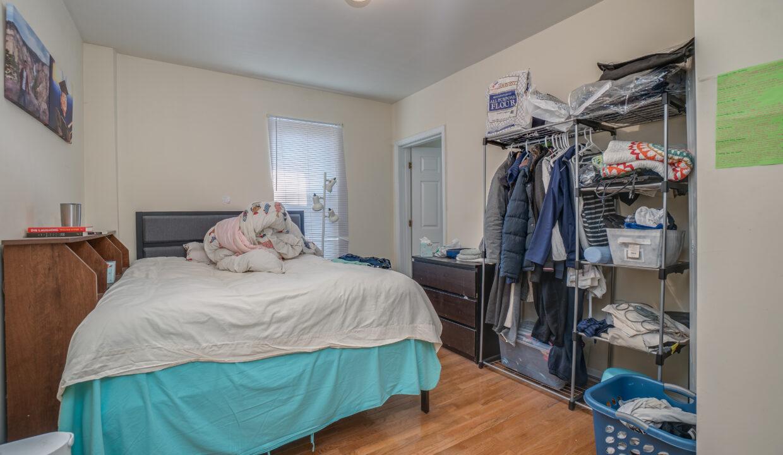 023 Bedroom 1