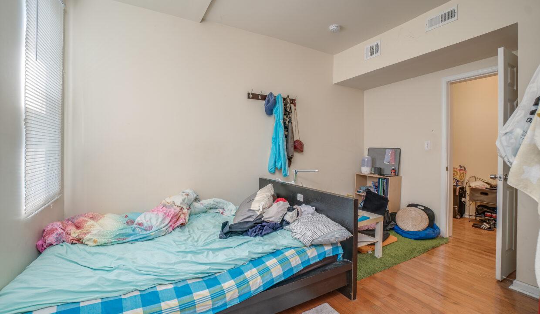 024 Bedroom 2