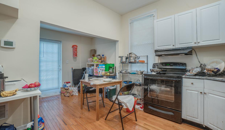 024 Kitchen