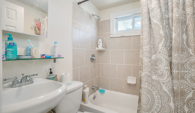 026 Bath 2