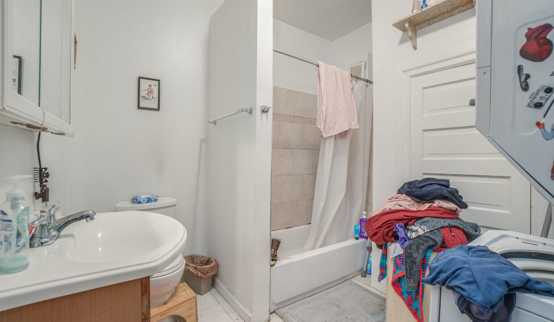 035 Bath