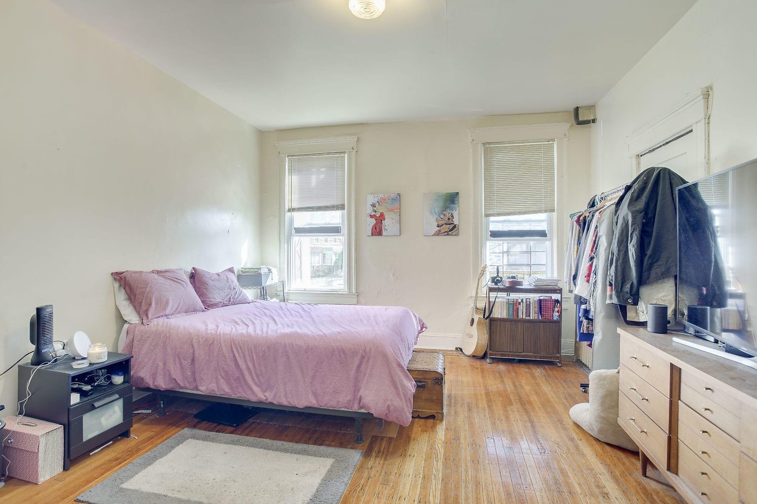 15 1st Flr Bedroom 2