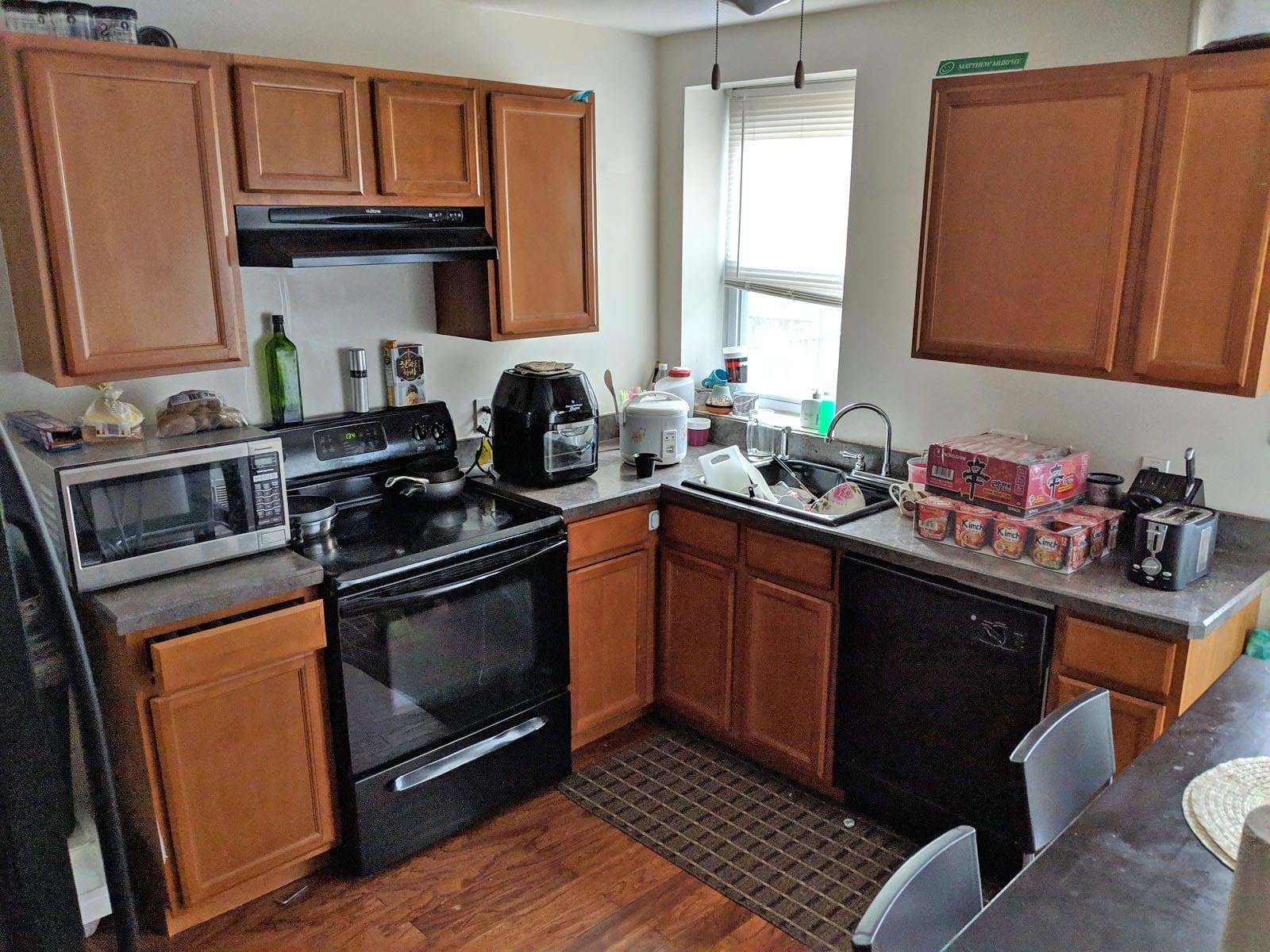 162 2314 Kitchen
