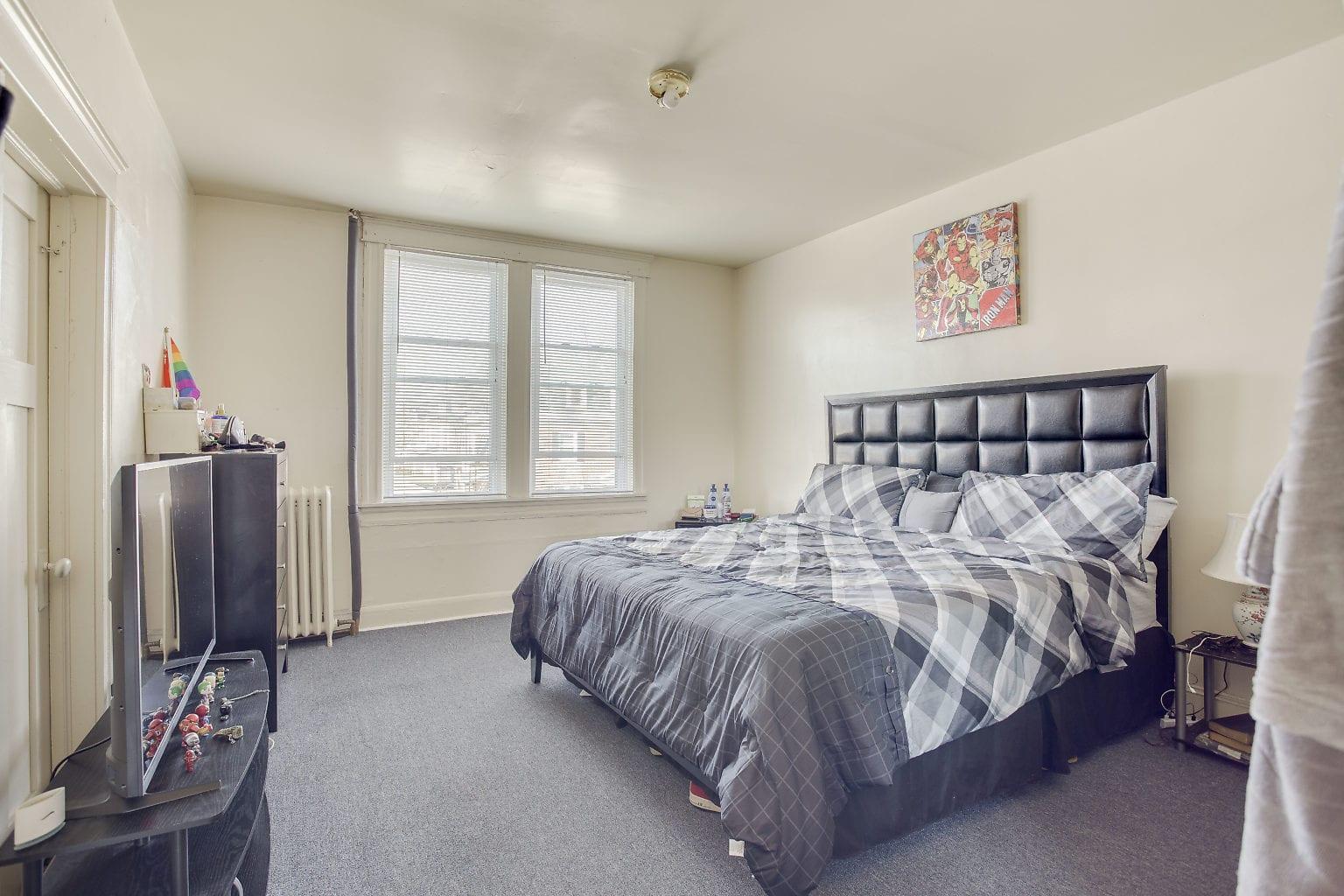 25 2nd Flr Bedroom 2