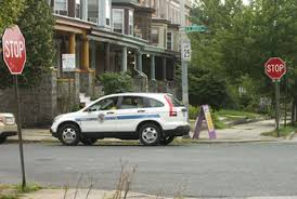 hopkins police