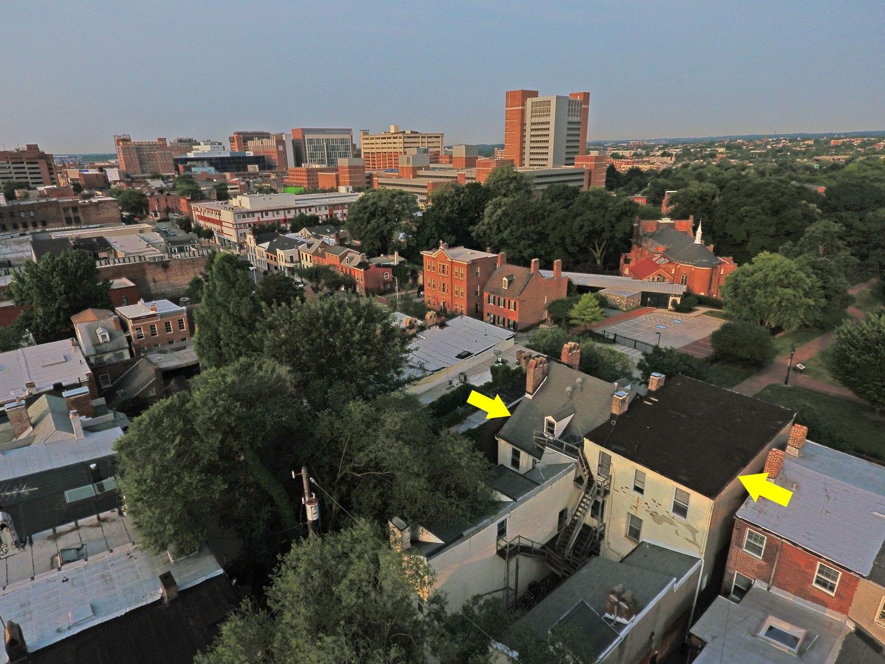08-Aerial-Downtown-Skyline