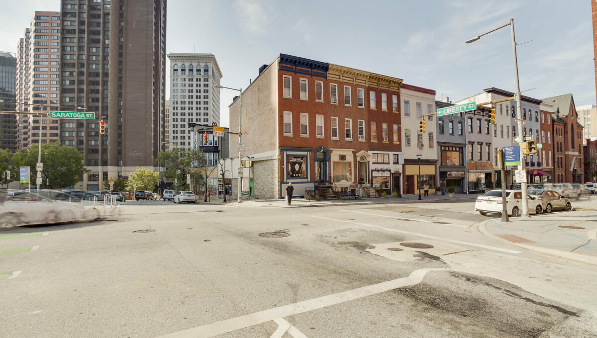 027-105WSaratogaStreet-Baltimore-MD-21201-small