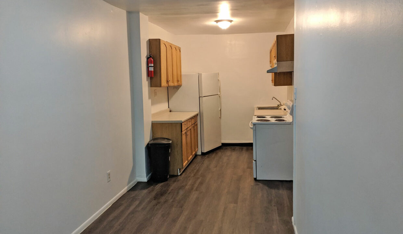 13-1st-Flr-Kitchen