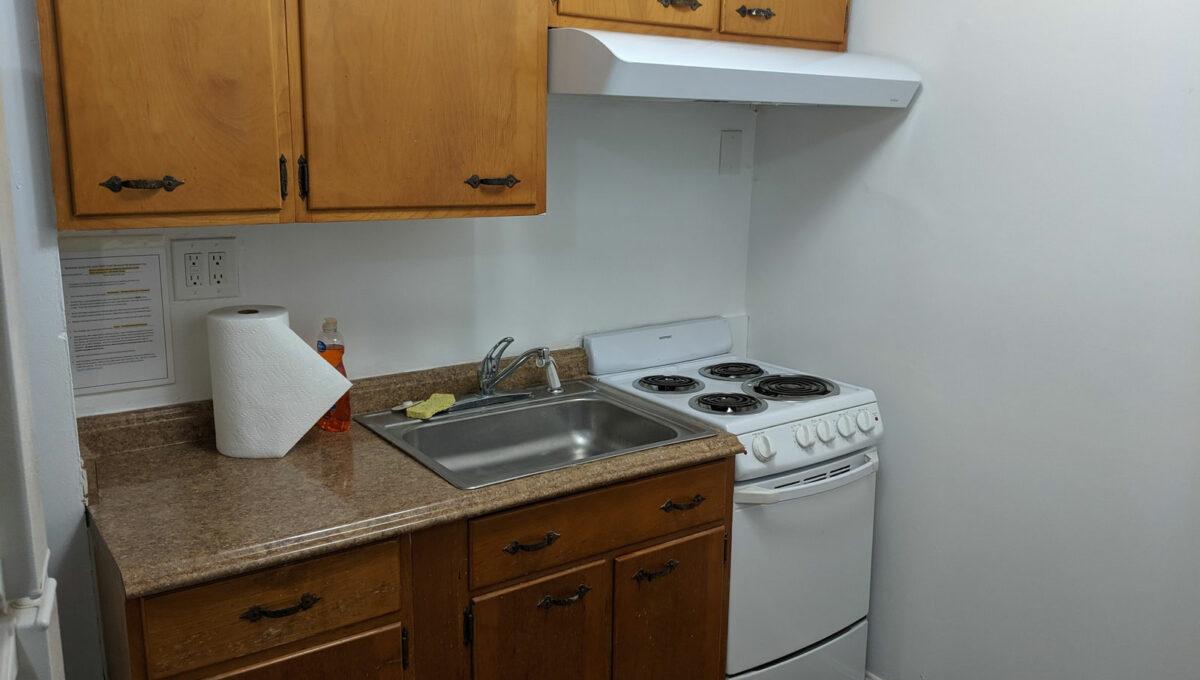 24-2nd-Rear-Kitchen