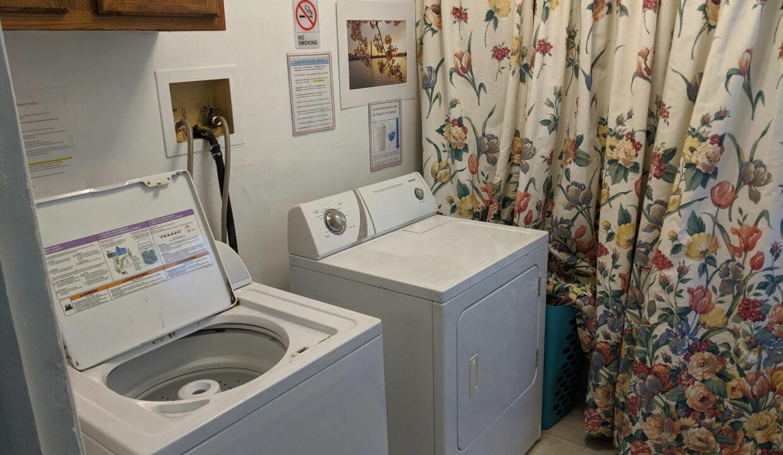 41-Laundry-Room