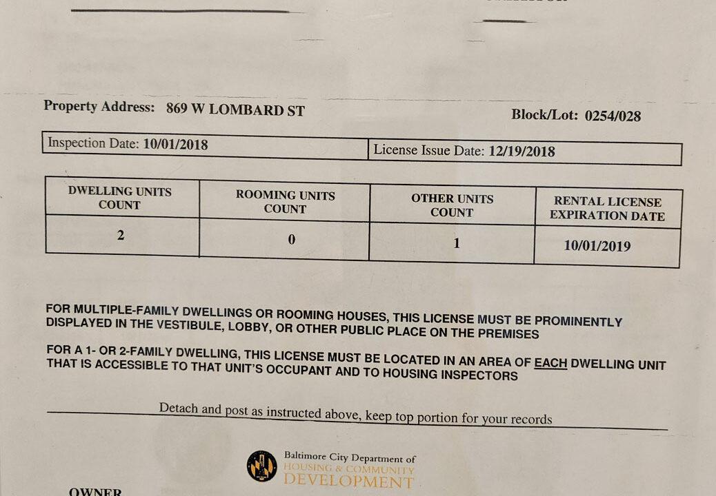 75-MFD-License