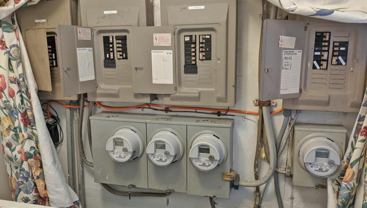 80-Electric-Meters