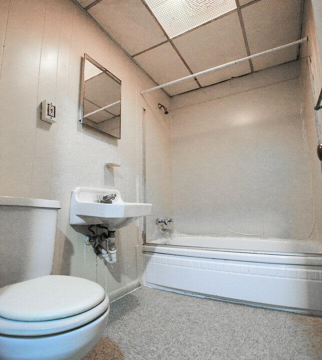 15 unit 1 bath 2