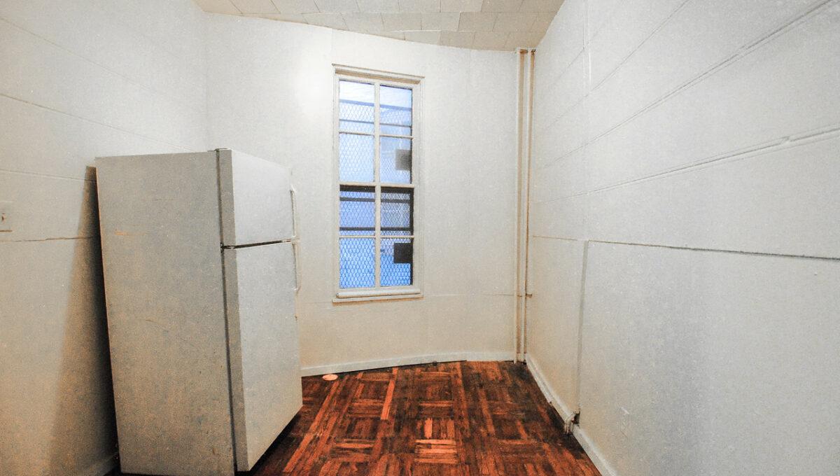 19 unit 1 kitchen rough in