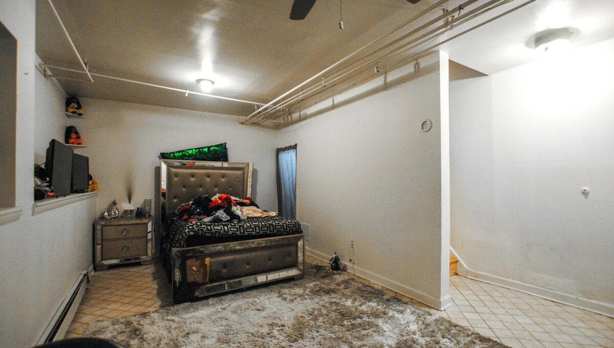 14 apt 1 basement