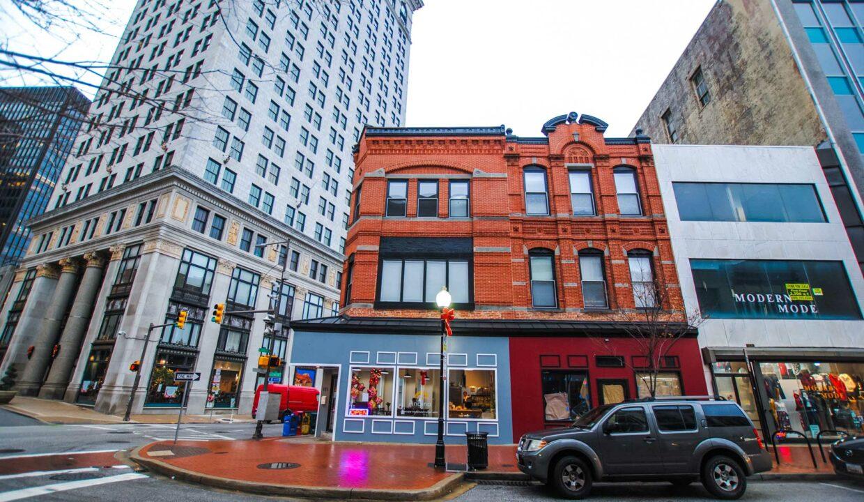 04 Lexington St Side