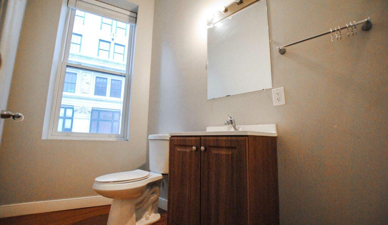 36 Bathroom