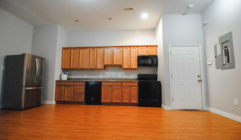 41 Kitchen