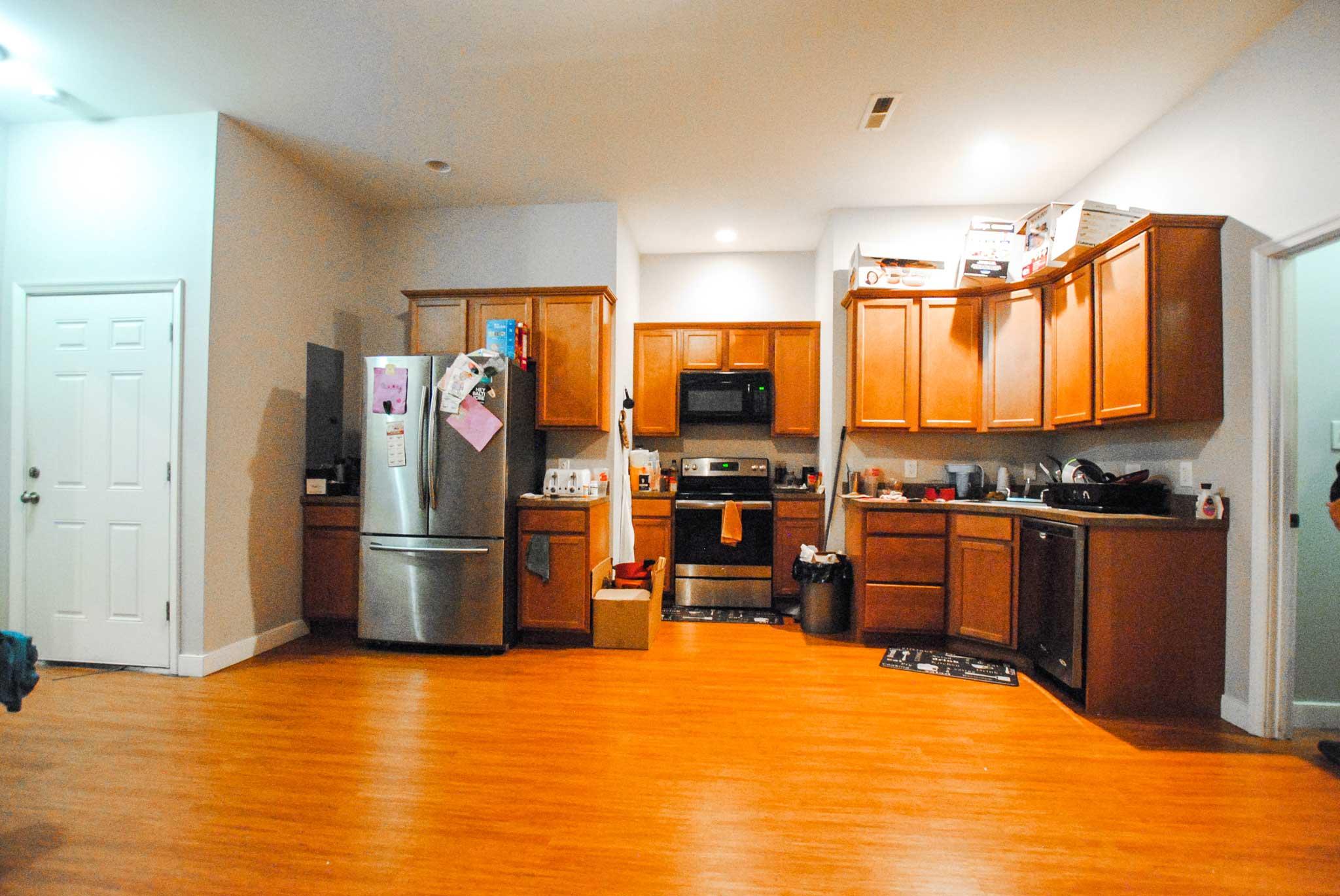 51 Kitchen