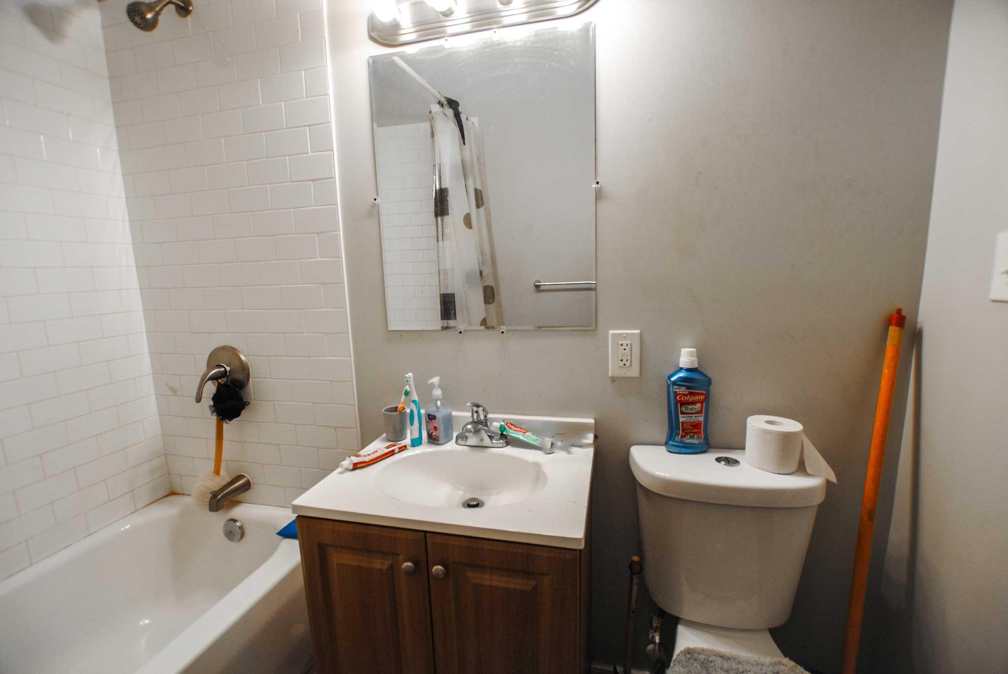 63 Bathroom