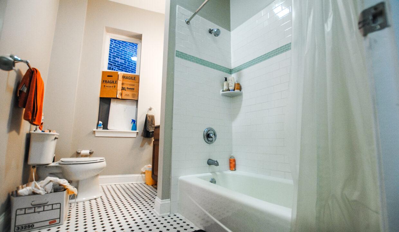 15 unit 1 bath