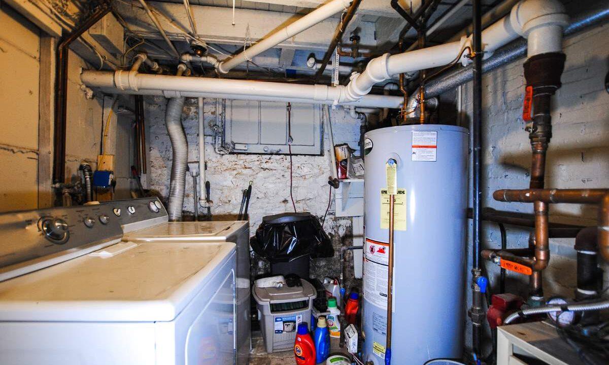 81 utility room 200116024403 2