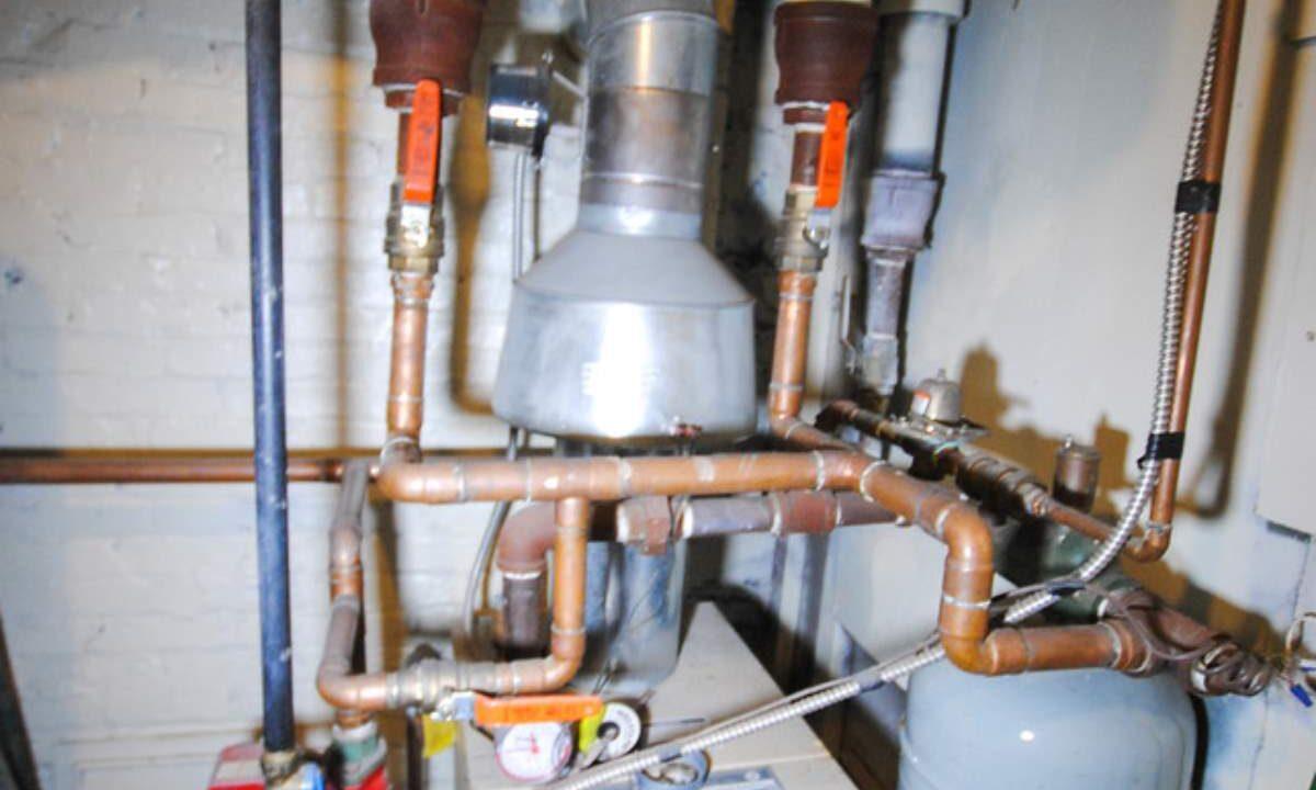 82 boiler 200116024403 2