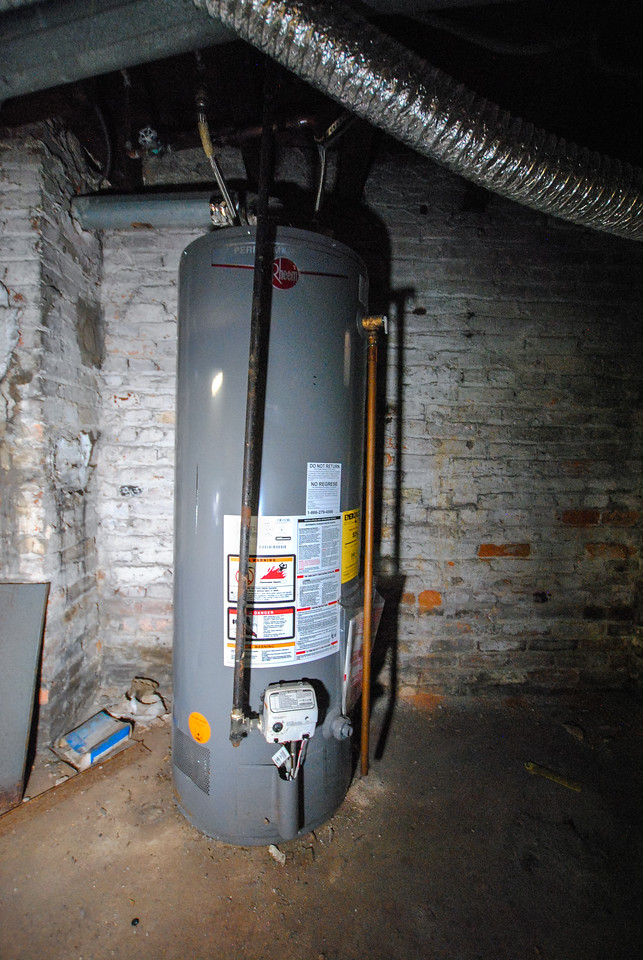 83 Water Heater 1