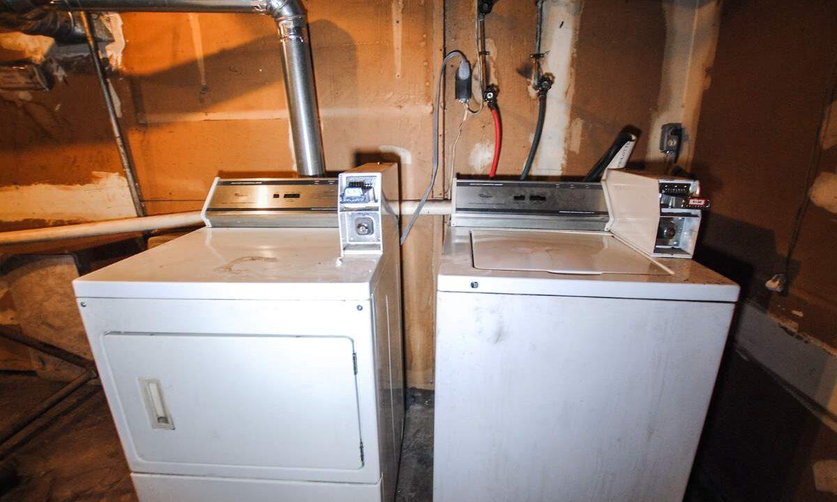 84 laundry 200116024833