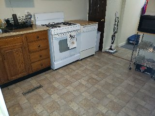 871 15 1st Flr Kitchen