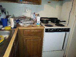871 21 Apt 2 Kitchen 1