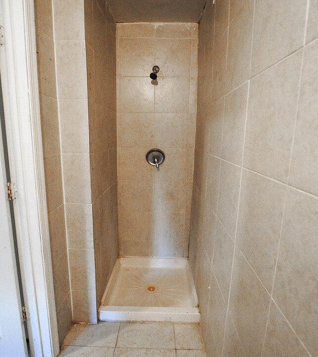57 unit 1 bath