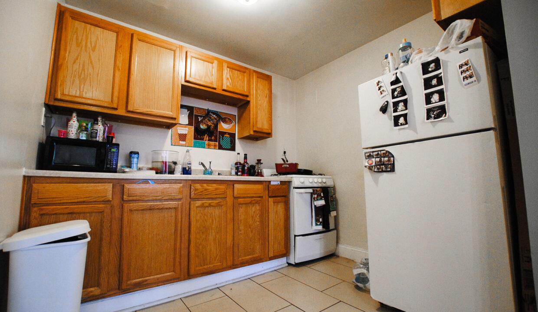 13 apt 3 kitchen 1
