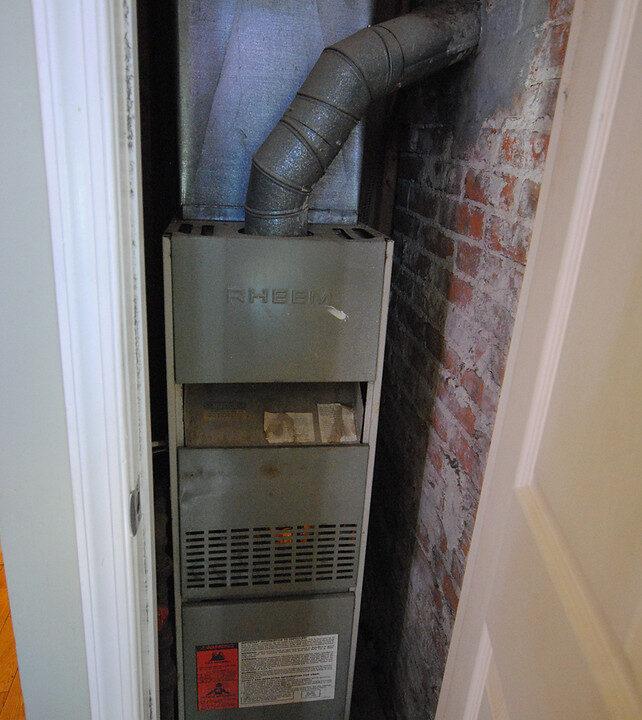 19 apt 1 furnace 1