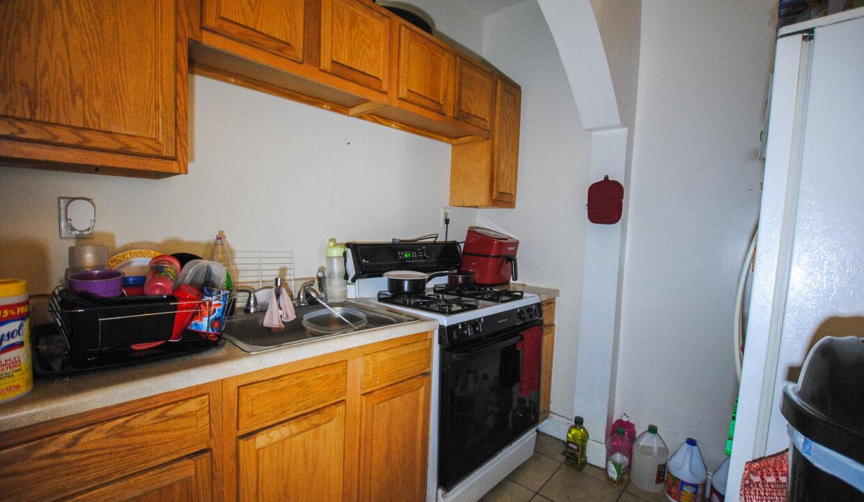 62 apt 1 kitchen 1