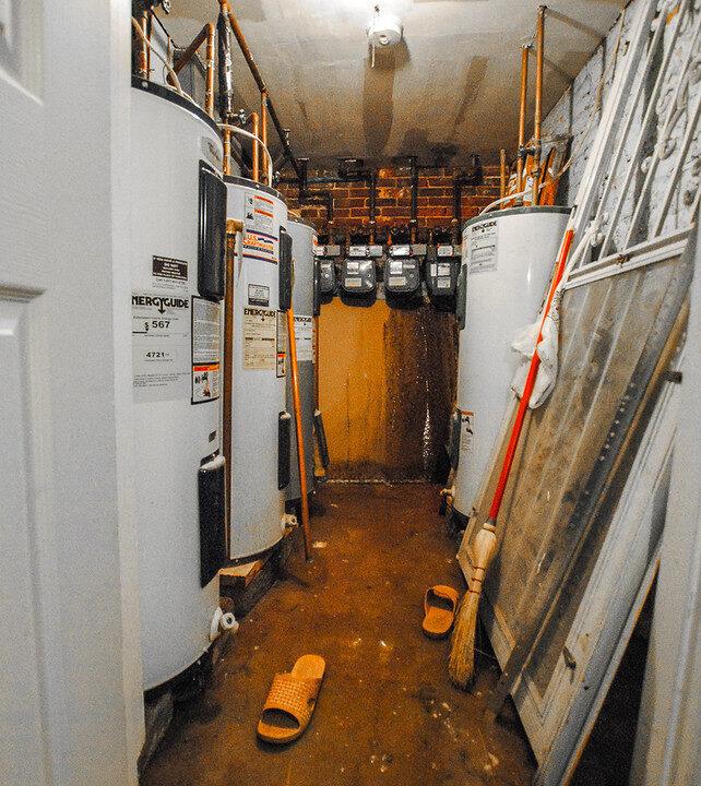 90 water heaters gsa meters 1