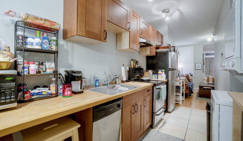 924 1 2 Kitchen