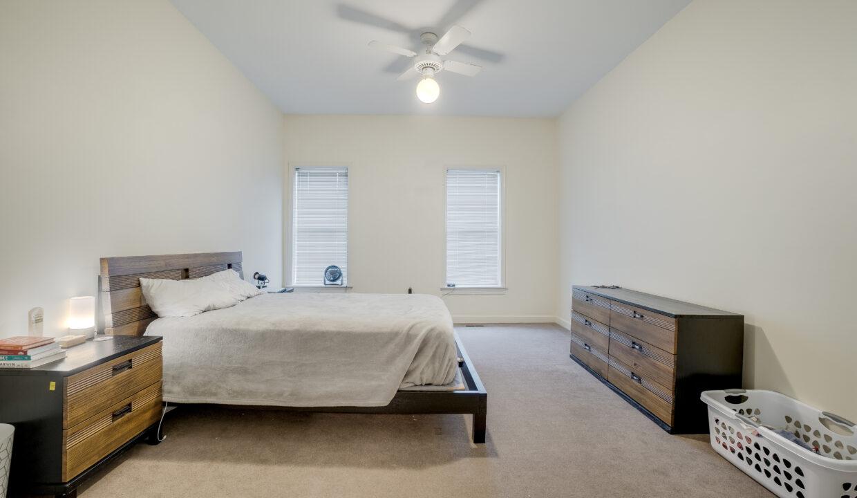 930 2 Bedroom