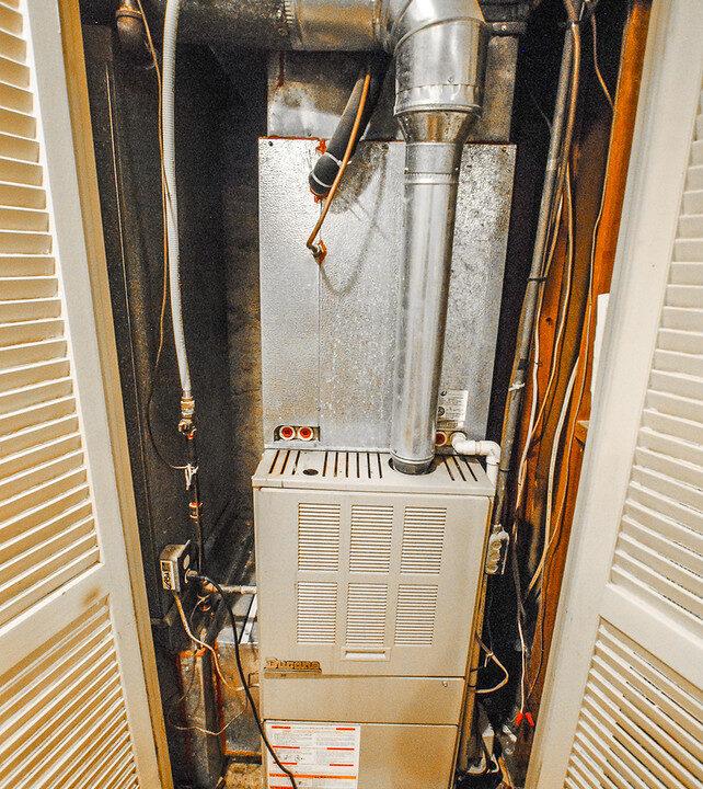 19 apt 1 furnace
