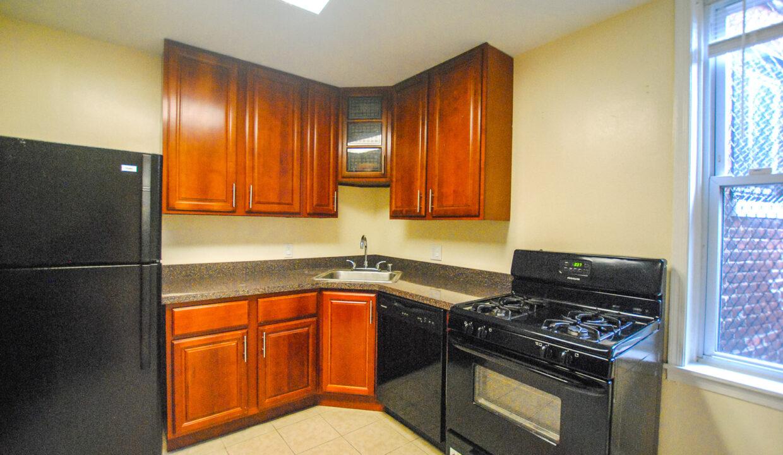 20 apt 2 kitchen