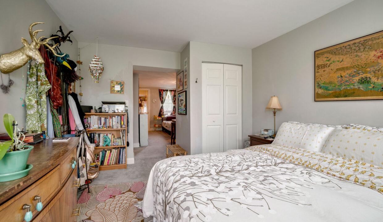 22 Bedroom 1