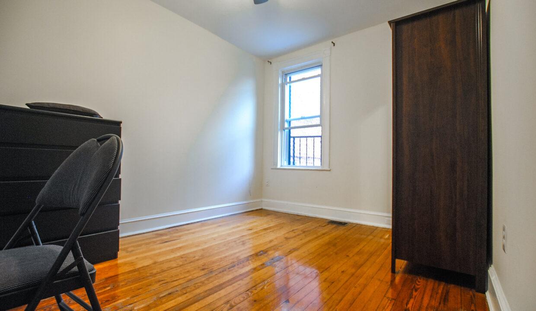 22 apt 2 bedroom 1