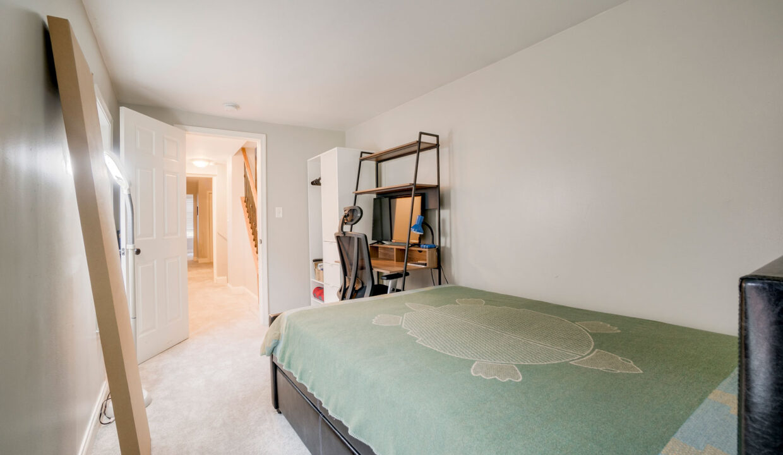 30 Bedroom 2