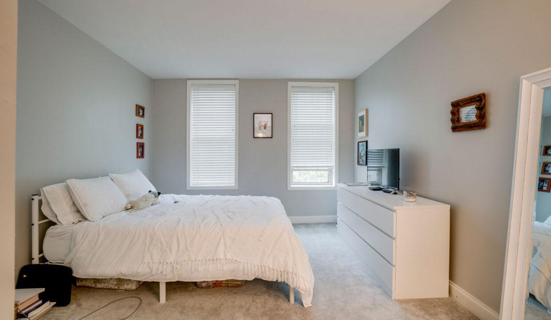 41 Bedroom3