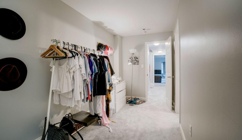 42 Bedroom 3 Dressing Room