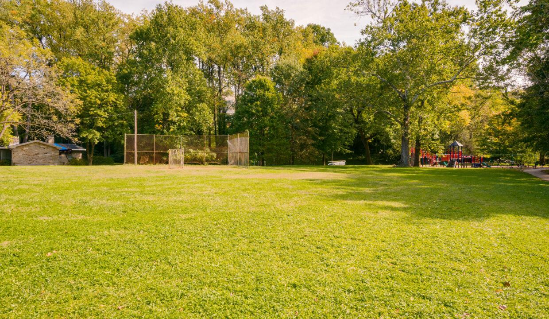35 Stony Run Park