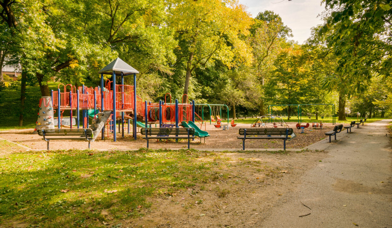 36 Playground scaled