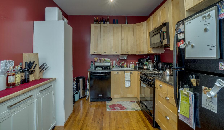 13 Kitchen 2