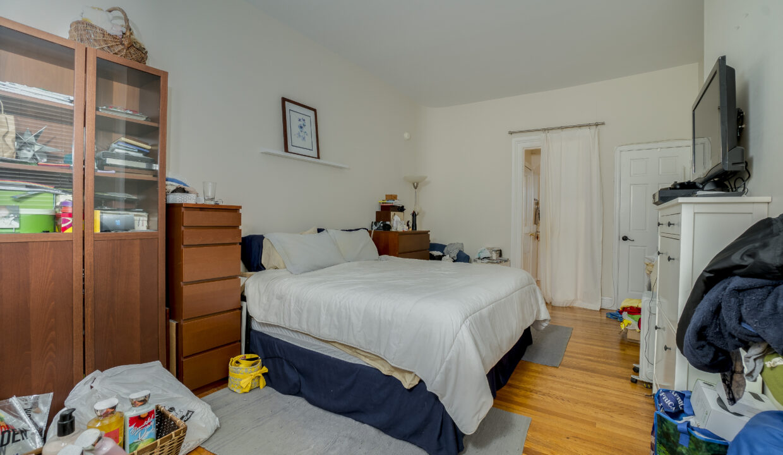 15 Bedroom (2)