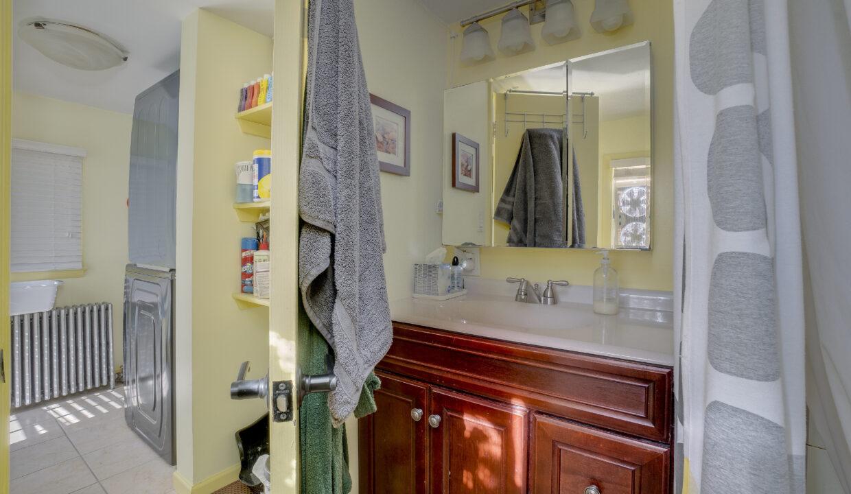 16a Bathroom